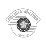 logo_policiamilitar